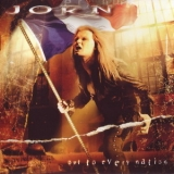 Jorn - Out To Every Nation '2004