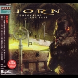 Jorn - Unlocking The Past '2007