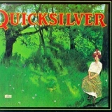 Quicksilver Messenger Service - Shady Grove '1969