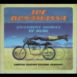 Joe Bonamassa - Different Shades Of Blue '2014