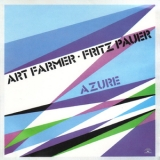 Art Farmer - Azure '1987