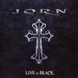 Jorn - Live In Black '2011