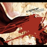 Displacer - Cage Filters Lullaby '2006