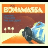 Joe Bonamassa - Driving Towards The Daylight (provogue-prd73702) '2012