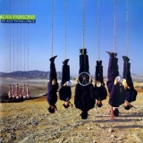Alan Parsons - Try Anything Once '1993