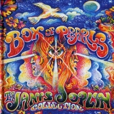 Janis Joplin - Box Of Pearls: The Janis Joplin Collection (5CD) '2013