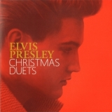 Elvis Presley - Elvis Ultimate Christmas, (2CD) '2015