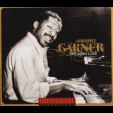 Erroll Garner - Misty (3CD) '2011