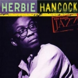 Herbie Hancock - Ken Burn Jazz '1983