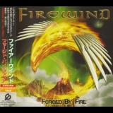 Firewind - Forged By Fire '2004
