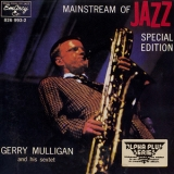 Gerry Mulligan - Mainstream Special Edition '1956