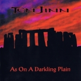 Ten Jinn - As On A Darkling Plain '1999
