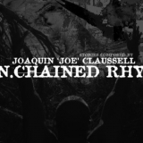 Joe Claussell - Un.chained Rhythums Part 2 '2007