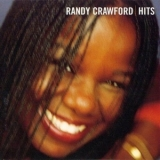 Randy Crawford - Hits '1999