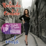 Belinda Carlisle - Voilа (Remastered & Expanded Special Edition) '2007