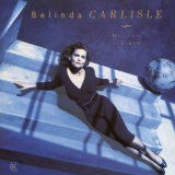 Belinda Carlisle - Heaven On Earth (Remastered & Expanded Special Edition) (2CD) '1987
