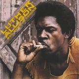 Luther Allison - Bad News Is Coming '1972