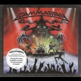 Gamma Ray - Heading For The East (2CD) '2015
