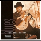 John Lee Hooker - Blues '2000