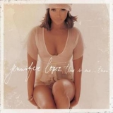 Jennifer Lopez - This Is Me...then '2002