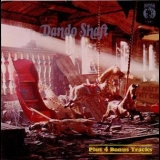 Dando Shaft - Dando Shaft '1971