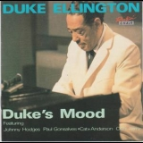 Duke Ellington - Duke's Mood '1956