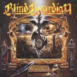 Blind Guardian - Imaginations From The Other Side '1995
