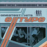 E-type - Greatest Hits '2000