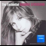 Barbra Streisand - The Essential (CD1) '2002
