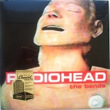 Radiohead - The Bends '1995