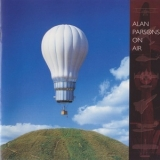 Alan Parsons - On Air '1996