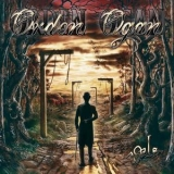 Orden Ogan - Vale (re-issue) '2008