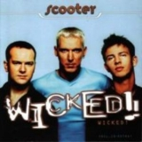Scooter - Wicked ! '1996