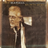 John Mayall & The Bluesbreakers - Blues For The Lost Days '1997