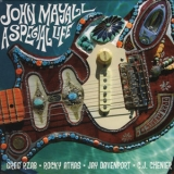 John Mayall - A Special Life [fbr 006] '2014