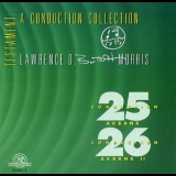 Lawrence D. 'butch' Morris - Conductions #25 & #26 '1995
