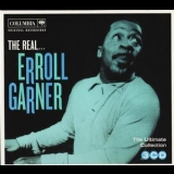 Erroll Garner - Real… Erroll Garner (3CD) '2016