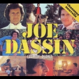 Joe Dassin - Chanson Planet '2000