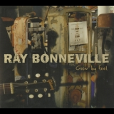 Ray Bonneville - Goin' By Feel '2007