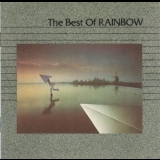 Rainbow - The Best Of (CD1) '1981