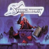 Sanctuary - Refuge Denied '1988