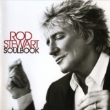 Rod Stewart - Soulbook '2009