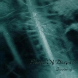 Shape Of Despair - Shades Of... '2000
