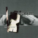 Shape Of Despair - Angels Of Distress '2001