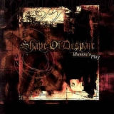 Shape Of Despair - Illusion's Play '2004