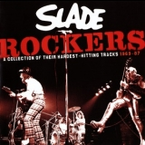 Slade - Rockers (1969-1987) (2CD) '2007