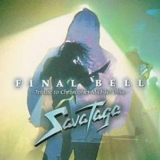 Savatage - Final Bell /Ghost In The Ruins '1995