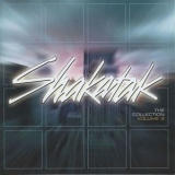 Shakatak - The Collection Volume 2 '2001