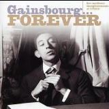 Serge Gainsbourg - Gainsbourg... Forever (2CD) '2001