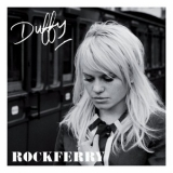 Duffy - Rockferry '2008